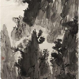 Mao Art